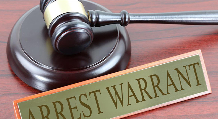 How to Find Out If There Is a Warrant for My Arrest in Ottawa